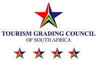 Tourism Grading Council of South Africa Absolute Farenden